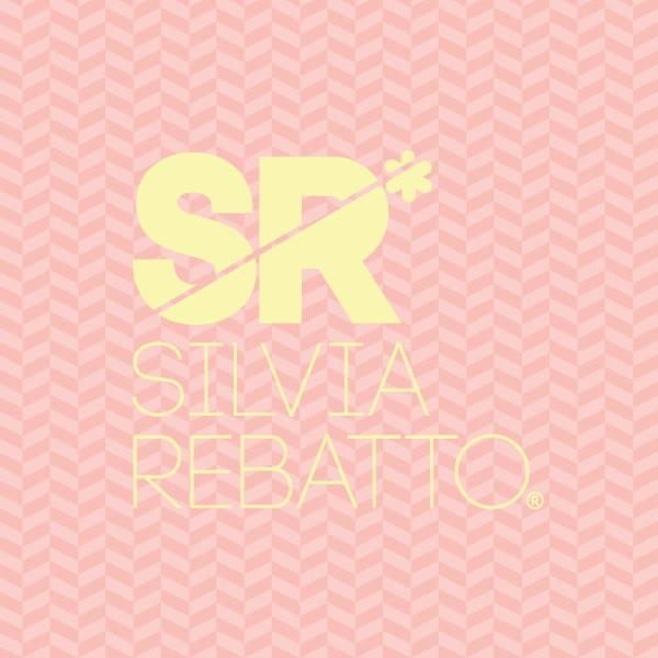 Silvia Rebatto