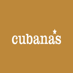 Cubanas Shoes