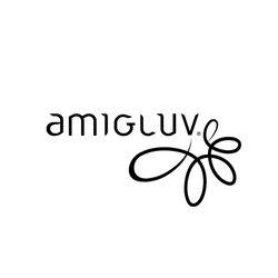Amigluv