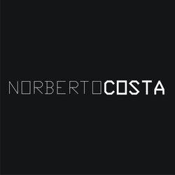 Norberto Costa