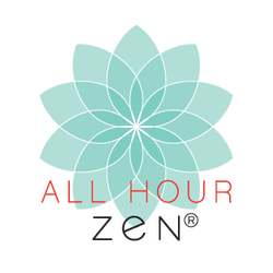 All Hour Zen