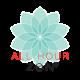 rsz_ahz-logo.png