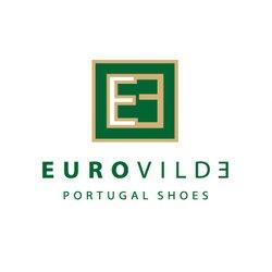 Eurovilde