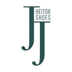JJ Heitor Shoes