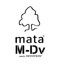 Mata M-DV