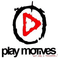 Play Motives