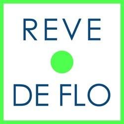 Reve de Flo