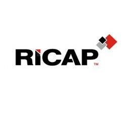 Ricap