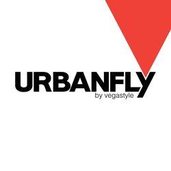 Urbanfly