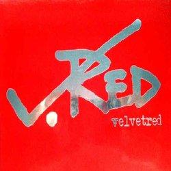 Velvetred