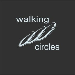 Walking Circles