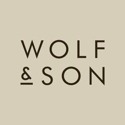 Wolf & Son