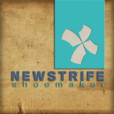 rsz_newstrife_logo
