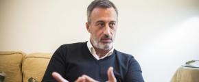 Calçado português renova imagem com aposta em inovação